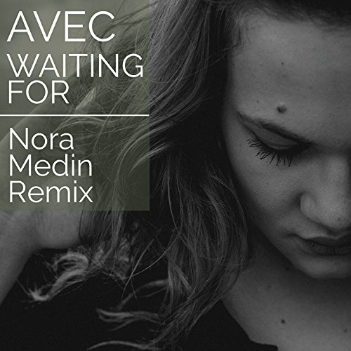 Waiting For (Nora Medin Remix)