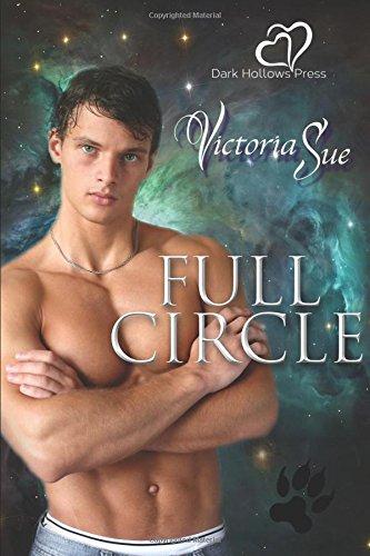 full-circle-sirius-wolves