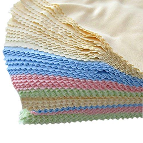 100pcs-microfiber-camera-phone-pad-screen-lens-glasses-square-cleaner-cleaning-cloth