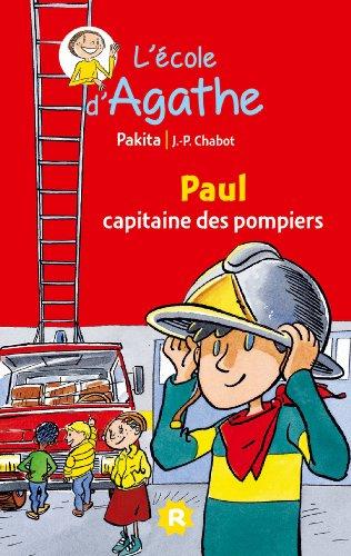 """<a href=""""/node/137473"""">Paul capitaine des pompiers</a>"""