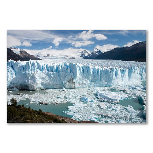 poster-argentina-glaciar-perito-moreno-patagonia-a2-maxi-407-x-61-cm-16-x-24in-semi-gloss-papel-sati
