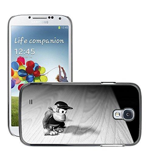 premium-slim-polycarbonate-aluminium-cassa-del-telefono-custodia-case-bandiera-cover-armor-m00050551