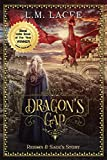 DRAGON'S GAP: (Book 1) Reighn & Sage's Story