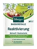 Kneipp Badekristalle Reaktivierung 6er Pack