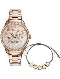 Esprit-Damen-Armbanduhr-ES109352003