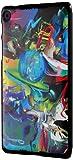 CruzerLite Handyschutzhülle gemustert für Nexus 7