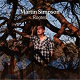 Rooted (2CD Deluxe Edition)