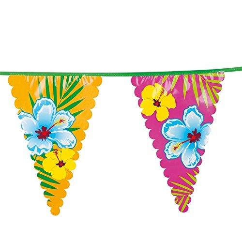 Guirlanda-banderines-Hawai-nica