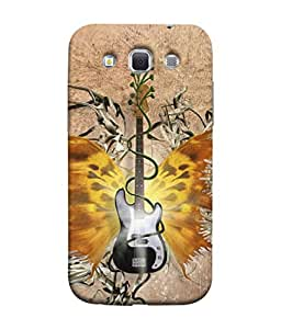 PrintVisa Designer Back Case Cover for Samsung Galaxy Win I8550 :: Samsung Galaxy Grand Quattro :: Samsung Galaxy Win Duos I8552 (Play Abstract Illustration Texture Decoration Symbol)