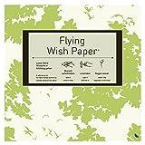 Contento 671352 fliegendes Wunschpapier