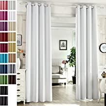 Suchergebnis auf Amazon.de für: extra lange Gardinen und Vorhänge