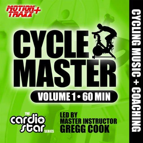 Cycle Master:...