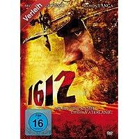 1612 - Der blutige Kampf um das Vaterland ...