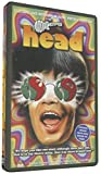 Head [DVD] [2004] [NTSC]