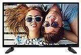 Telefunken D32H285X4CW 81 cm (32 Zoll) Fernseher (HD-Ready, Smart TV, Triple Tuner)