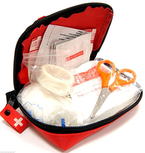 travel-first-aid-kit-travelers-medical-emergency-kit-treatment-pack-safety-kit