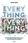 Everything, Everything (Divers littérature ADO) par Yoon