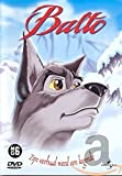 Balto - Ein Hund mit dem Herzen eines Helden -