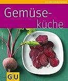 Gemüseküche (GU KüchenRatgeber)