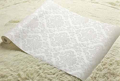 retro-non-tisse-damas-eco-style-pastoral-en-relief-fleur-3d-textures-decran-adapte-pour-chambre-a-co