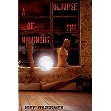 A Glimpse of the Numinous (Paperback)