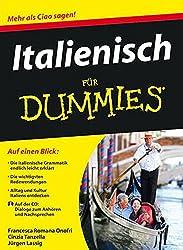 Italienisch für Dummies (Für Dummies)
