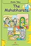 Classic Tales - The Mahabharata