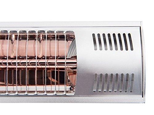 Estufa-de-jardn-elctrico-De-pared-Infrarojo-Aluminio-FUEGO