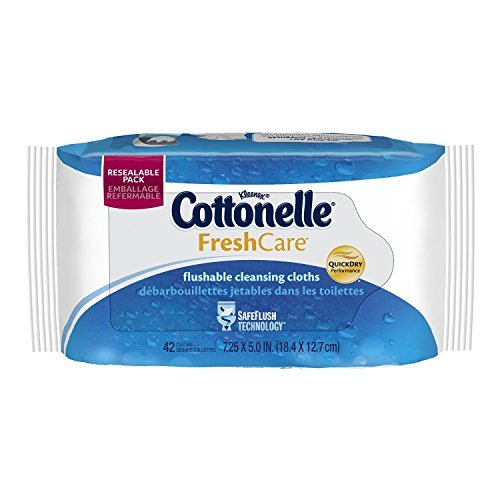 cottonelle-flushable-cleansing-cloths-fresh-care-refill-new-super-saver-pack-32-totaling-of-1344-clo