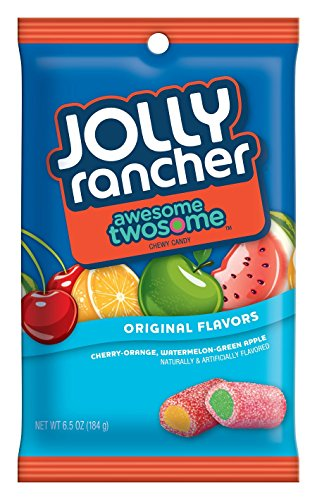 jolly-rancher-awesome-twosome-candy-65-ounce-bags-pack-of-12