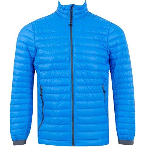 j-lindeberg-lt-down-jacket-uomo-blue-xl