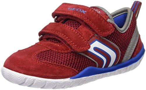 geox-j-trifon-b-sneakers-basses-garcon-rouge-red-skyc7239-29-eu