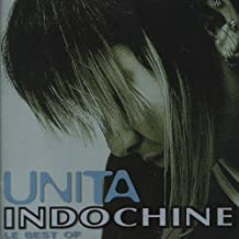 Unita : Le Best Of Indochine