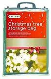 Picture Of Gardman Christmas Tree Storage Bag 34205