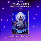 The Avalon Meditations