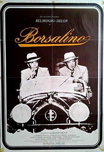 borsalino-1970-original-filmplakat-poster-din-a1-59-x-84-cm