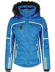 ICEPEAK Damen Jacket Ofra
