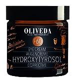 *Neu* Oliveda Corrective Augencreme 30ml - F60