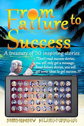 Motivational Stories Ebook