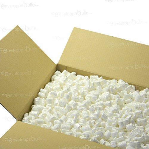 100-litres-de-particules-de-calage-en-polystyrene-pelaspan-standard-
