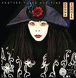 Donna Summer: Another Place & Time  [Vinyl LP] (Vinyl)