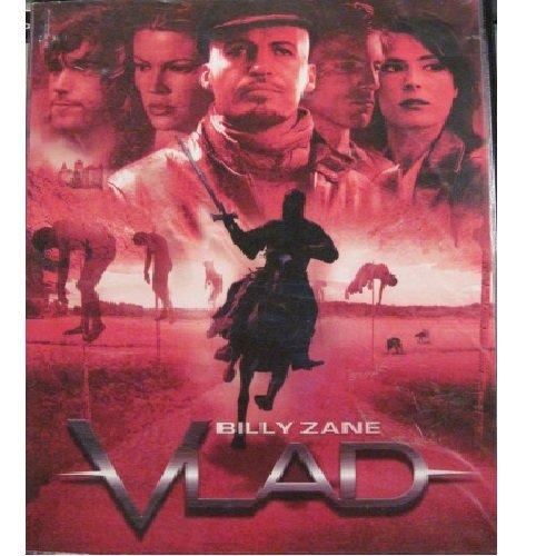 Vlad [Edizione: Regno Unito]