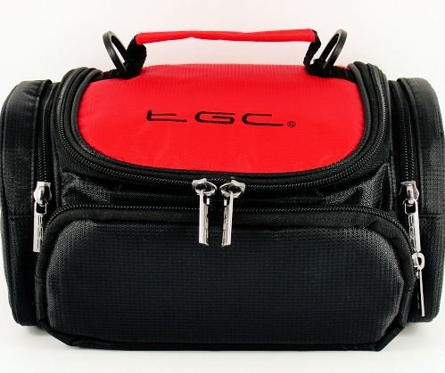 tgc-sacoche-de-transport-rouge-carmin-r-noir-housse-de-transport-avec-bandouliere-pour-appareil-phot