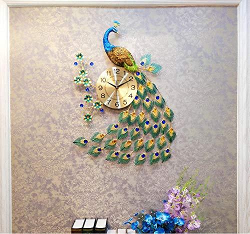 Wangwang454 Badezimmeruhr Digital Wecker Uhr Badezimmer Dusche Saugnapf Shower Clock Mit LCD Display Luftfeuchtigkeit Temperatur Wanduhren,Countdown Timer Für Dusche Küche