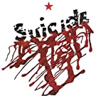 Suicide [Import allemand]