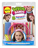 ALEX Toys - Do-it-Yourself Wear! Wide Ba...