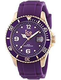 Ice-Watch - 000936 - ICE style - Purple - Medium