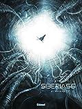 Siberia 56 - Tome 02 : Morbius