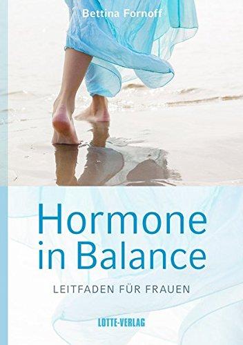 Hormone in Balance: Leitfaden für Frauen -