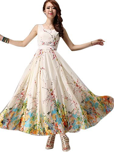 Vastra fashion's Gowns for Women Party Wear Lehenga Choli for Wedding Function...